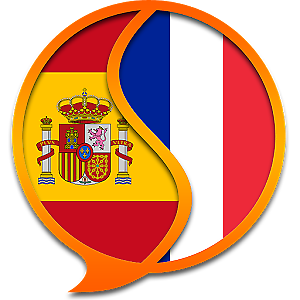 French and Spanish Classes in Sydney