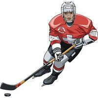 Summer MEN'S HOCKEY 60+ on Monday or Wed. mornings 9 AM