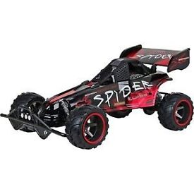 RC 1:6 Spider Buggy ***RRP £89.99***