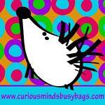 curiousmindsbb