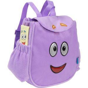 Dora Backpack | eBay on