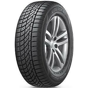 Hankook All-season band 185-60-15