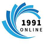 1991online