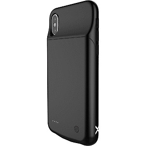 Case rechargeable Iphone 6 6s LUX