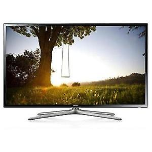 ! FALL SALE ON SAMSUNG LG 4K SMART LED TV, 55,50,49,48 INCHES !
