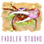 Fiddler Studio
