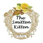 thesmittinkitten