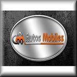 autos_mobiles