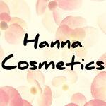 hanna_cosmetics