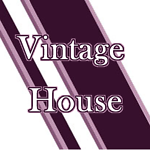 VintageHouseBoutique