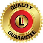 Liberty Oz Wholesale & Distribution
