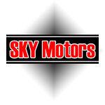 Sky Classic Motors