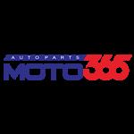 MOTO365 AUTO PARTS