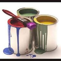 Quality painting Durham & Northumberland .. Olde Towne Painter