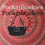 POCKETBOOKIES