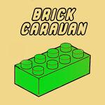 Brick Caravan