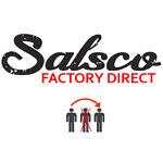 Salsco_Direct