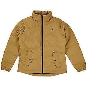 GOOSE Down Jacket | eBay