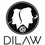 dilawshisha_de
