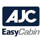 AJC EasyCabin