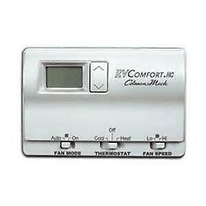 Coleman Thermostat: RV, Trailer & Camper Parts | eBay on ac wiring diagram, home air conditioner diagram, coleman air conditioner installation, coleman evcon eb15b wiring-diagram, air-handler wiring diagram, coleman central air conditioner capacitor, coleman air conditioner parts, split system air conditioner diagram, coleman air conditioner cover, coleman ac model numbers, rv air conditioner diagram, goodman air conditioner schematic diagram, coleman air conditioner blower motor, microwave wiring diagram, coleman air conditioner manual, air conditioner wire diagram, trane air conditioning wiring diagram, basic air conditioning wiring diagram, friedrich air conditioners wiring diagram,