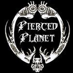 pierced_planet_online