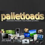 Palletloads