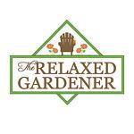 The Relaxed Gardener