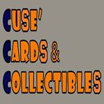Cuse Cards and Collectibles