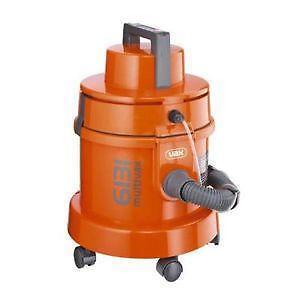 VAX 6131 Vacuum Cleaners