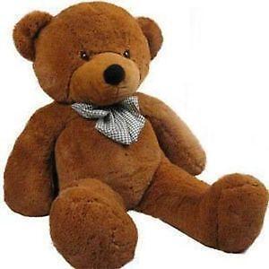 Stuffed Teddy Bears Ebay