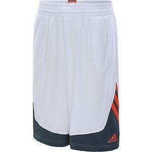 Adidas Basketball Shorts 771efd986b8c