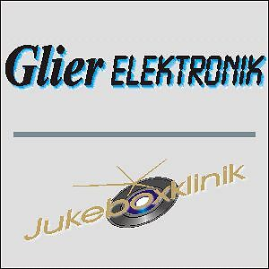 Glier Elektronik