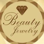 Jewelry-PT950