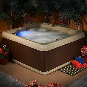 tub tubs spas bay models leisure hot and houston texas spa inspectors
