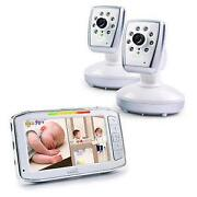 Summer Infant Extra Camera