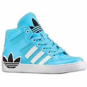 Girls Adidas Shoes Ebay