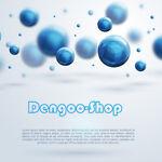 dengoo-shop