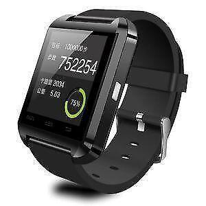 smart watches men women new used bluetooth smart watches