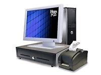 Epos system for sale!!!