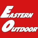 Eastern Outdoor