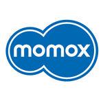 momox_France