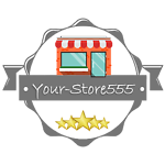 Your-store555