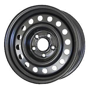 Wanted: 15x6 COMMODORE STEEL WHEEL 26P offset