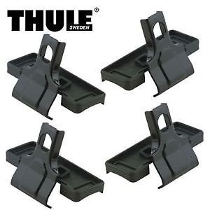 Fit kit Thule 1425