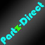 Partz-Direct