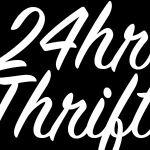 24hr Thrift
