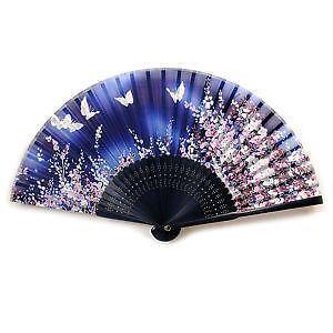 Hand Fan | eBay