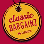 classicbargains_au