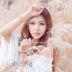 sobid88